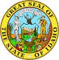 Idaho Bartending License