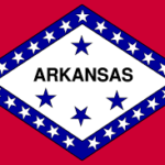 Arkansas Bartending License