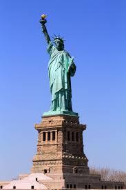New York Bartending