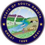 South Dakota Bartending