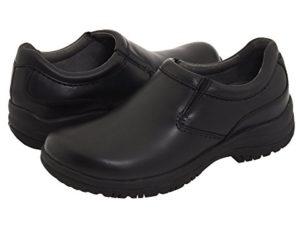 dankso bartending shoes