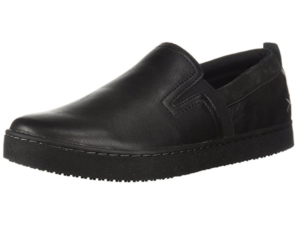 Shoes for crews bartending shoes