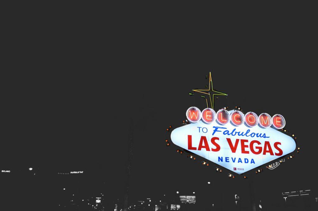 The 3 Best Bartending Schools Las Vegas Has to Offer